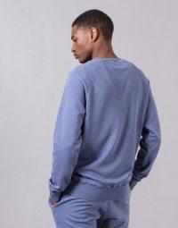 COMFORT SWEAT - BLUE (3)