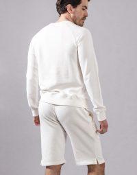 COMFORT SWEAT - WHITE (2)
