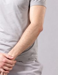SOFT ACTIVE SPORT TSHIRT - ALLOY (3)