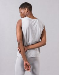 SOFT ACTIVE TANK TOP - ALLOY (3)